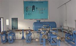音速喷嘴标定装置厂家